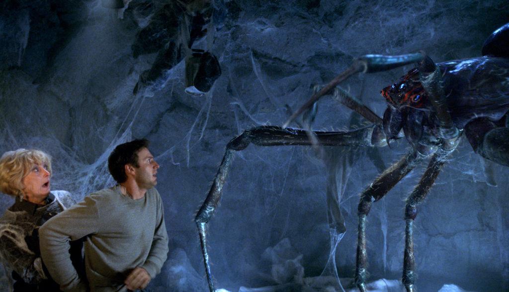 90993fa5ba6fb08f8b8d824d1233522b 1024x587 - 6.4は虫の日!虫vs人類のB級映画で苦手も克服できるかも??