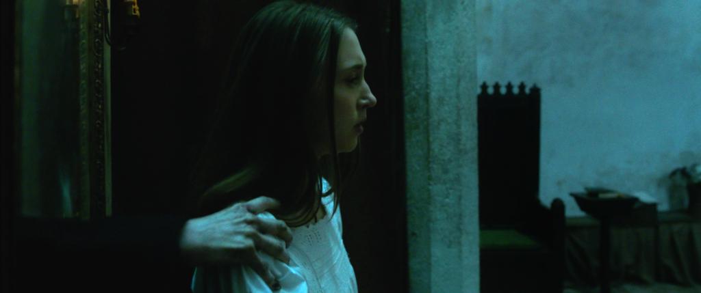 source NUNFP002 1024x429 - ホラー映画|「死霊館」シリーズ特集Part3