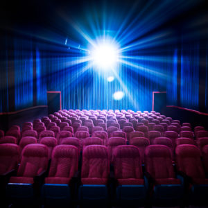 映画「ヒノマルソウル~舞台裏の英雄たち~」眞栄田郷敦が映画出演3作目にして挑んだ難役