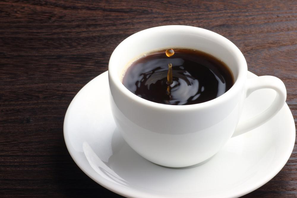 映画で泣きたい人必見!タイムスリップストーリー『コーヒーが冷めないうちに』