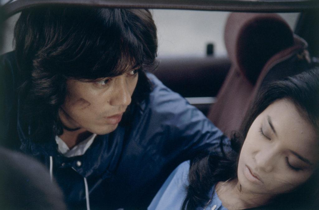 沢田研二の魅力が詰まった傑作『太陽を盗んだ男』