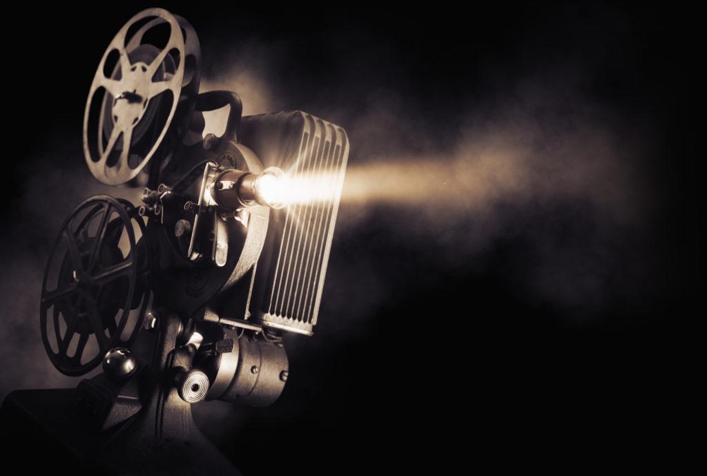 【新作から名作まで】エリオット・レスター監督のおすすめ映画3選【2021年版】