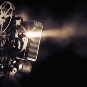 Netflixおすすめ|オリジナルアニメシリーズ「ドラゴンズドグマ」の魅力に迫る! ※ネタバレなし