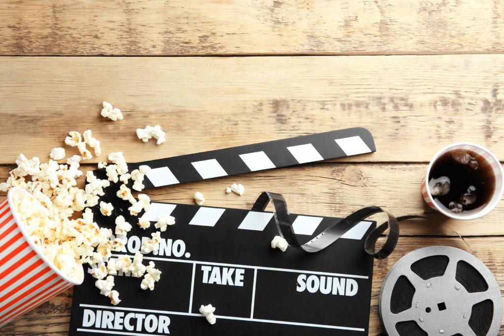 【新作から名作まで】オーレン・ムーヴァーマン監督のおすすめ映画【2021年版】