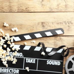 ニコール・キッドマン主演映画『ストレイ・ドッグ』一匹狼の刑事が事件を追究