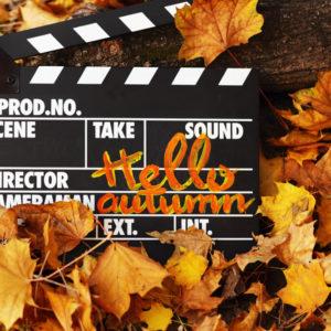 ホラー映画|新感覚の恐怖を描く『ブライトバーン/恐怖の拡散者』