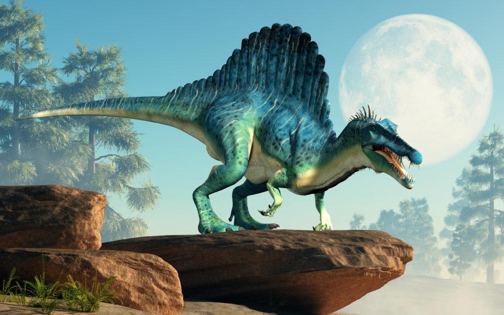 fcc9c7e399e71ff8c4074b1c21b6c254 1024x640 - 「ジュラシック・ワールド3」に登場する恐竜は!?映画好きライターによるさっくり考察
