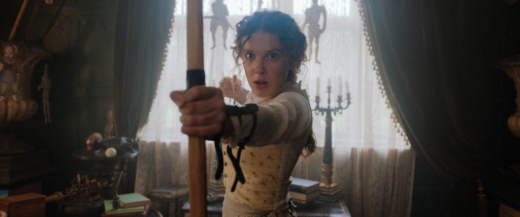 0b2d16107f8ff03796d28c8face3d55b 1024x429 - Netflix映画『エノーラ・ホームズの事件簿』をおすすめしたい5つの魅力!