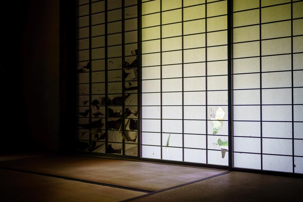 """""""事故物件住みます芸人""""松原タニシの体験談をもとにした実話映画『事故物件 怖い間取り』"""
