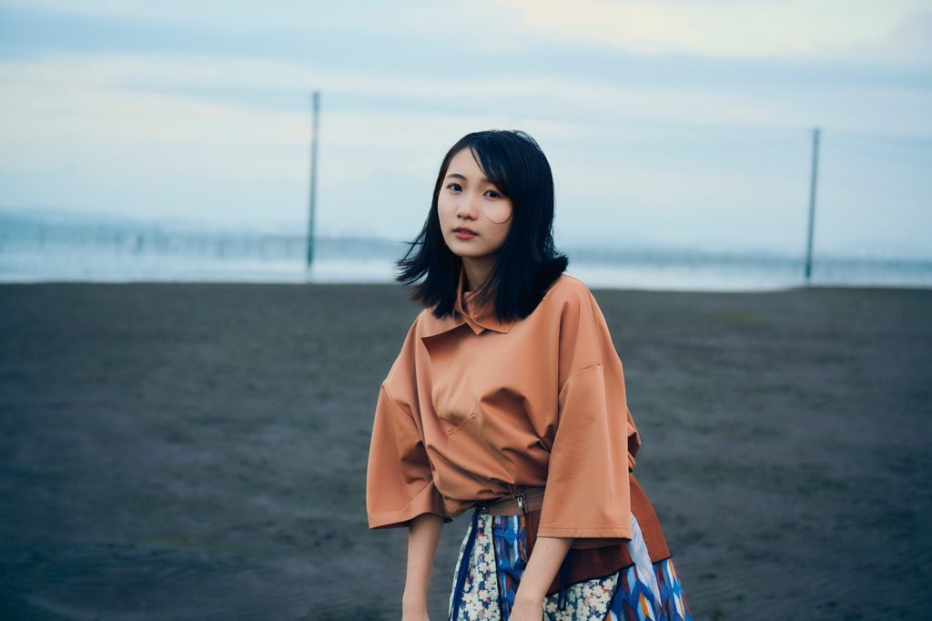 2020 a photo 1024x682 - 日本語版エンド・クレジット・ソングは幾田りらが歌う!Netflix映画『フェイフェイと月の冒険』