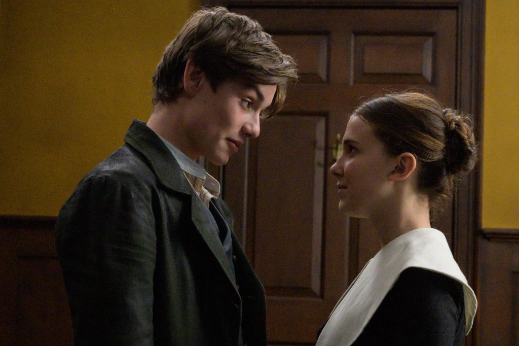 EH 06425 1024x682 - Netflix映画『エノーラ・ホームズの事件簿』をおすすめしたい5つの魅力!