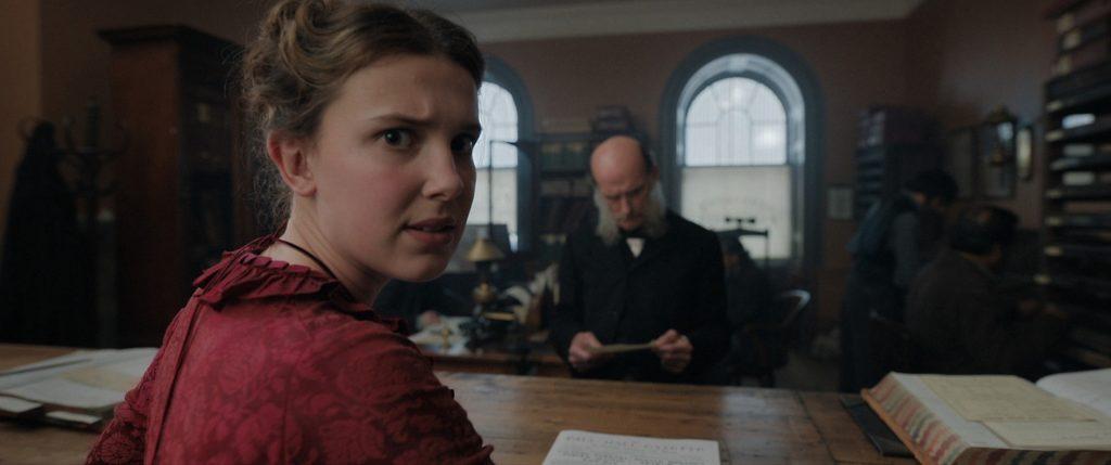 a1b5b273425ff0c82c52dd928ccfa69d 1024x429 - Netflix映画『エノーラ・ホームズの事件簿』をおすすめしたい5つの魅力!