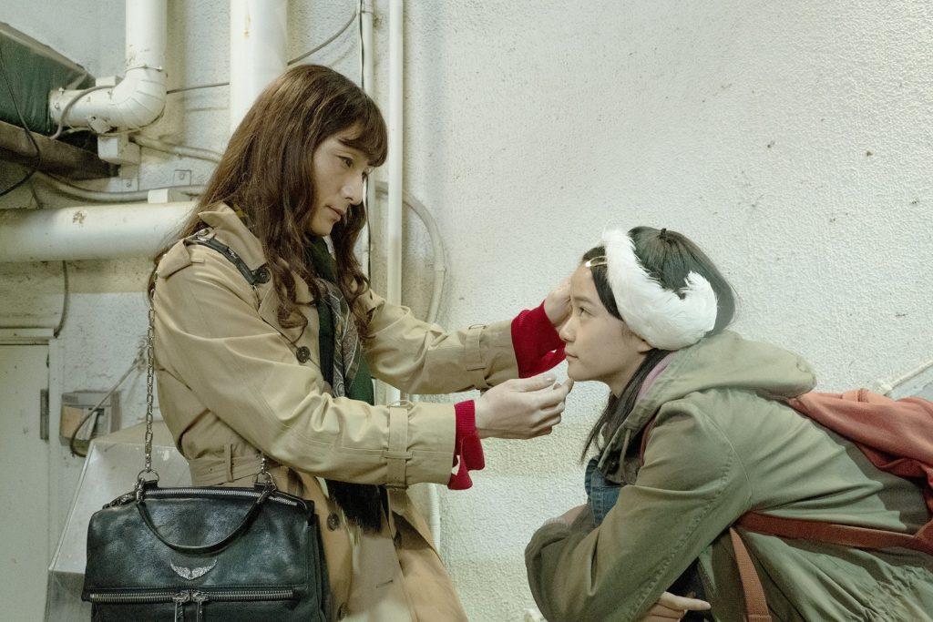 『ミッドナイトスワン』草彅剛の熱演で話題の1作
