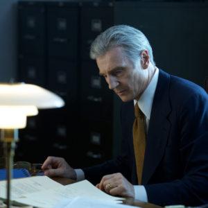 【2020年版】アシュレイ・グリスコ出演のおすすめ映画!あなたにとっての最高傑作は?