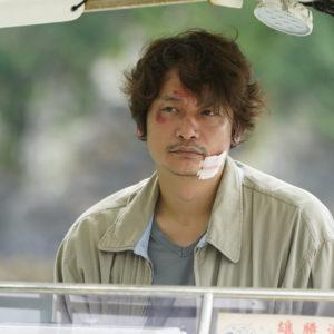 【2020年版】櫻井翔出演のおすすめ映画5選!あなたにとっての最高傑作は?