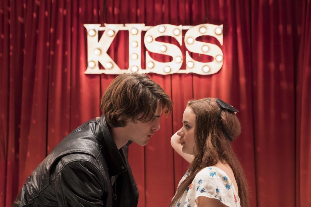 TKB MC D24 M7 0568 R 1024x683 - 懐かしの青春をもう一度|Netflixおすすめ映画『キスから始まるものがたり』