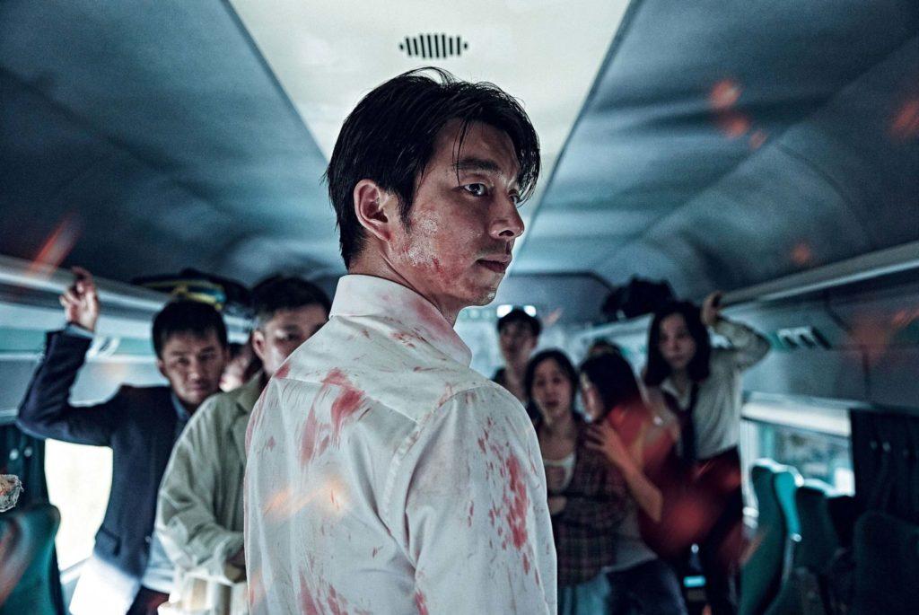 """shinkansen 1 1536x1028 1 1024x685 - あのノンストップ・サバイバル・アクションがまた楽しめる!""""新感染""""の続編がついに1月1日に公開"""