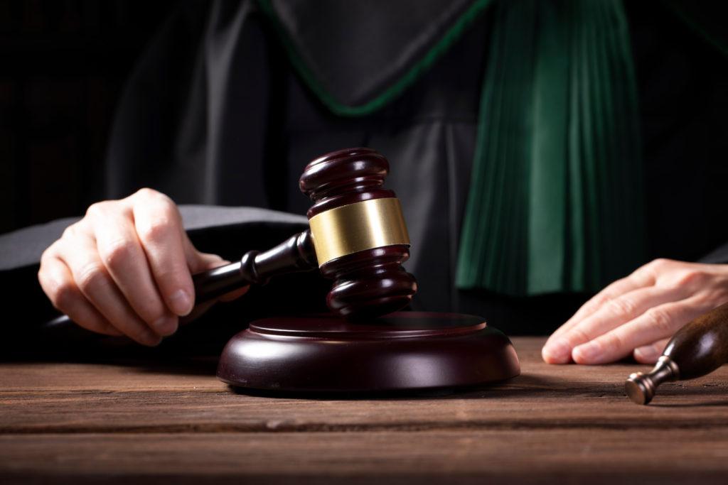 ついに衝撃の結末を迎える裁判が開廷!『ソロモンの偽証 後篇・裁判』