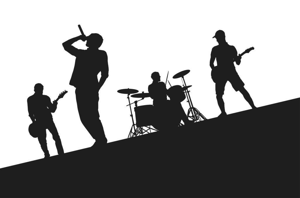 切ない青春ストーリーが見たい時はバンドを描いた『映画 ギヴン』がオススメ