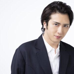 坂東玉三郎が初めて映画に出演した泉鏡花原作『夜叉ヶ池 4Kデジタルリマスター版』