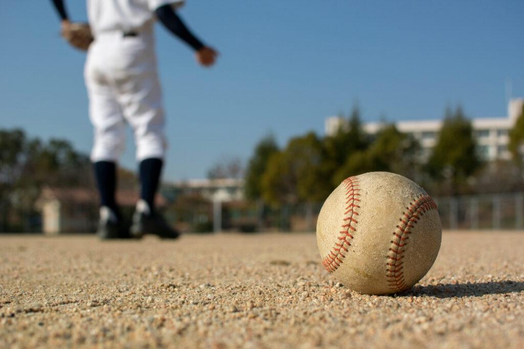 野球ファン必見!弱小チームがのし上がった奇跡の実話『バンクーバーの朝日』