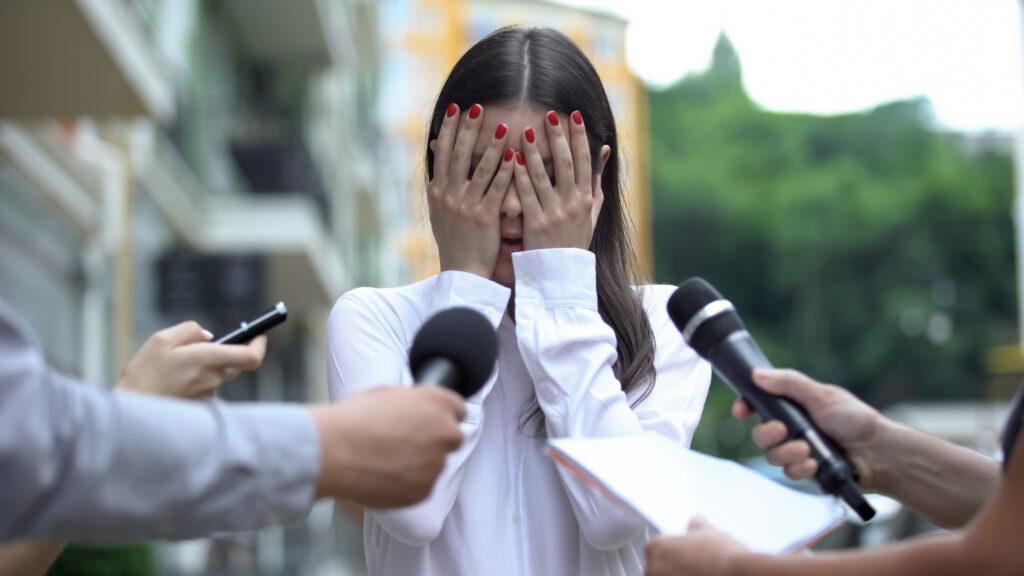 世間を騒がせたスキャンダル「ナンシーケリガン襲撃事件」を描く『アイ,トーニャ 史上最大のスキャンダル』