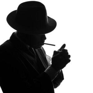 藤原竜也が殺人犯を演じるクライム・サスペンス『22年目の告白ー私が殺人犯ですー』