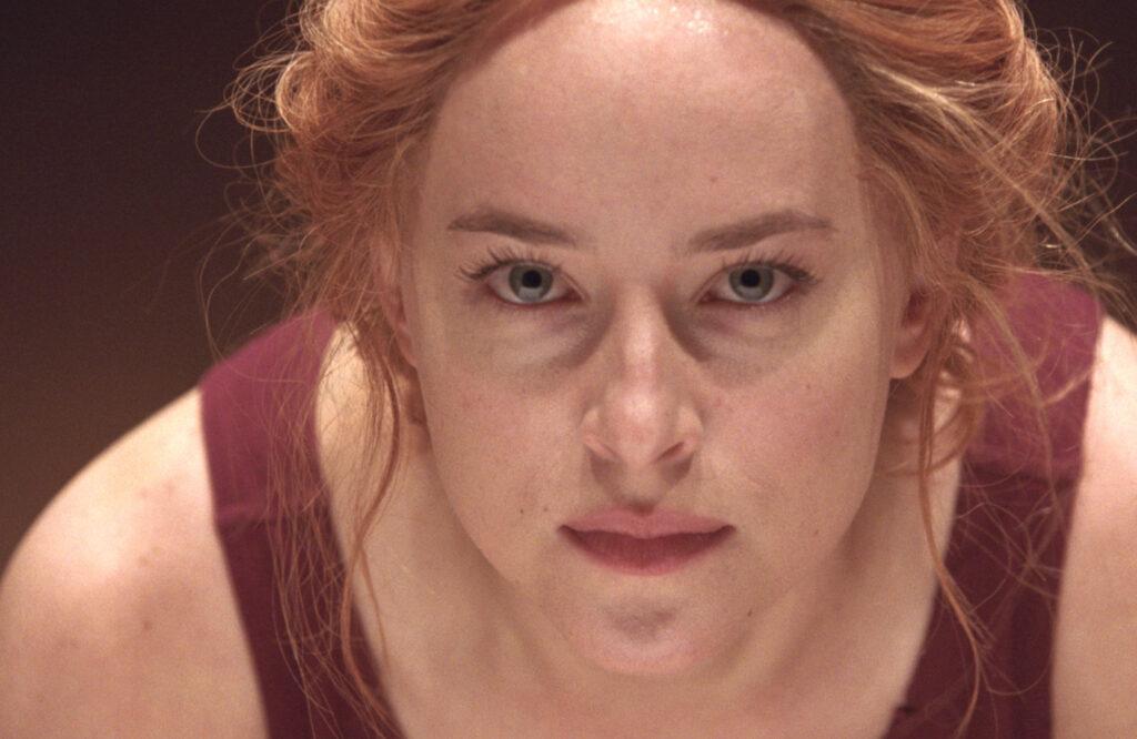 音楽はレディオヘッドのトム・ヨーク!伝説のホラー映画をリメイクした賛否両論の衝撃作『サスペリア(2018)』