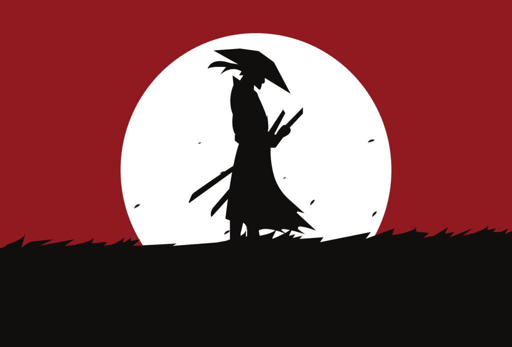 渡辺謙・真田広之の底力を感じるハリウッド時代劇『ラストサムライ』