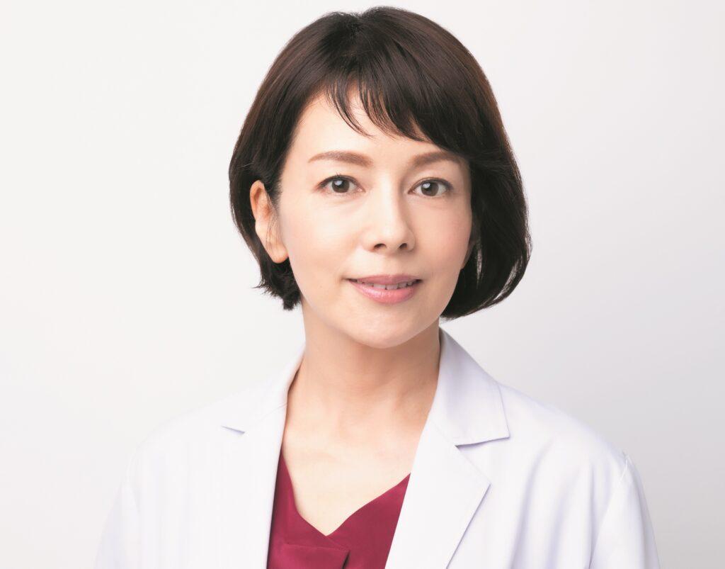 7c29e686f048087b1cc3d29d2322cb97 - 科学捜査ミステリードラマが待望の映画化「科捜研の女 -劇場版-」主演女優・沢口靖子のシリーズにかける想いとは