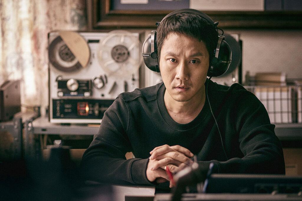 9月のおすすめ韓国映画『偽りの隣人』笑いと涙とスリルが絶妙!
