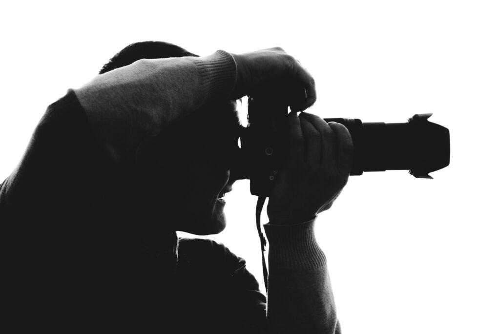 水俣病を世界に伝えた写真家をジョニー・デップが熱演/映画『MINAMATA-ミナマタ-』
