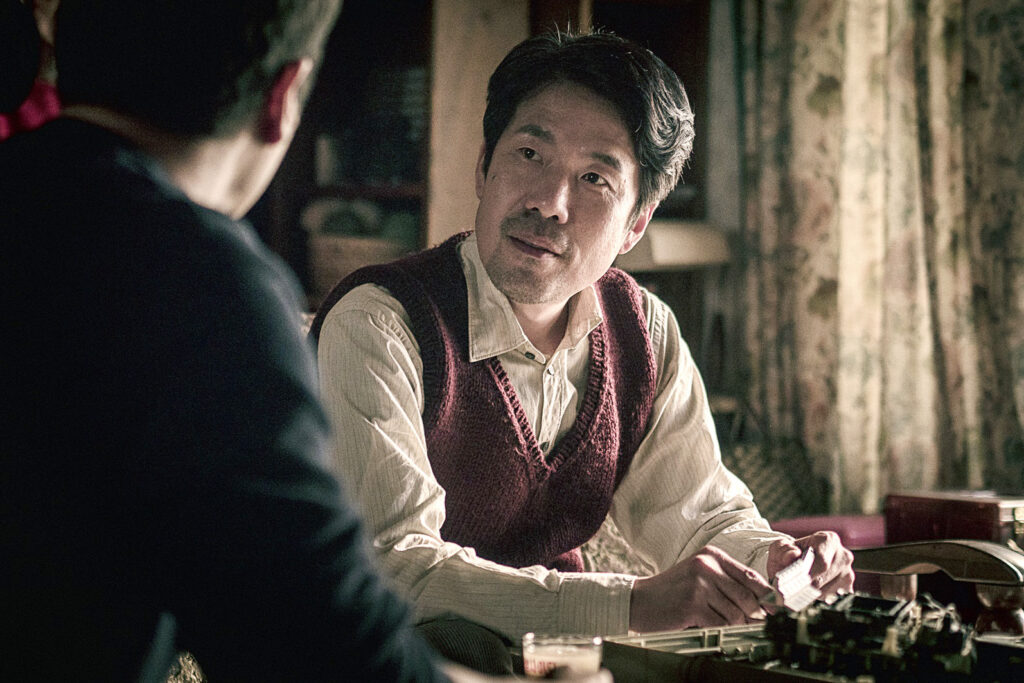 sub 02 1 - 9月のおすすめ韓国映画『偽りの隣人』笑いと涙とスリルが絶妙!
