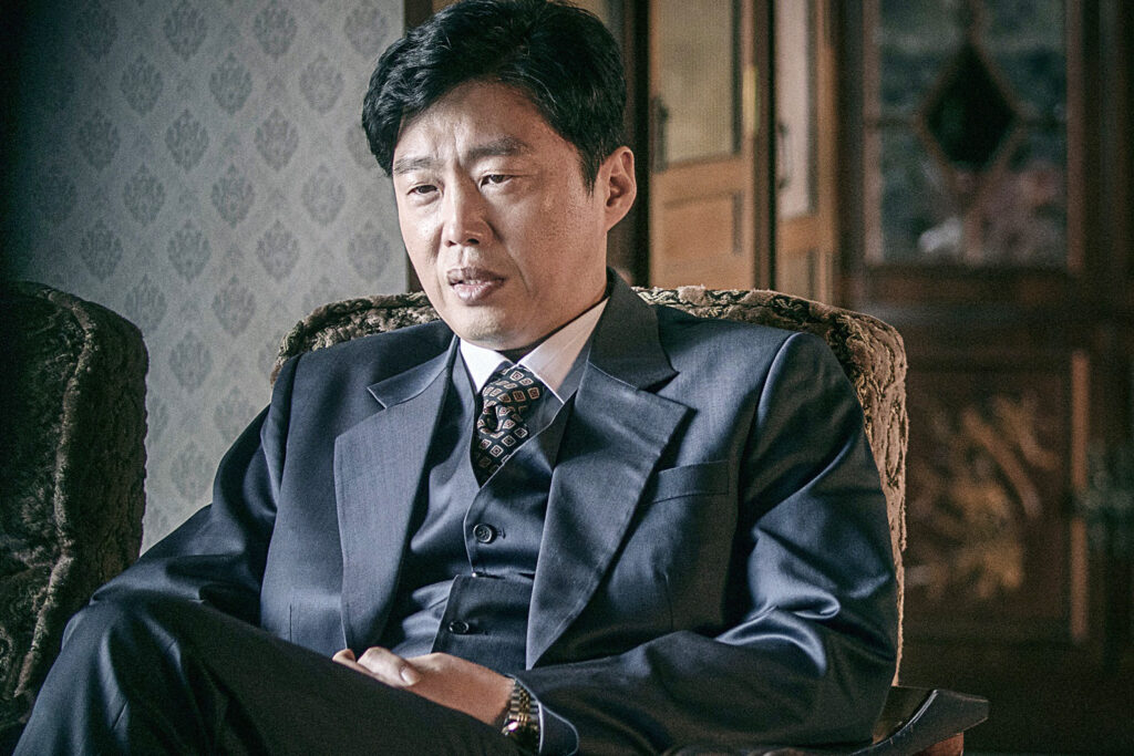 sub 10 1 - 9月のおすすめ韓国映画『偽りの隣人』笑いと涙とスリルが絶妙!
