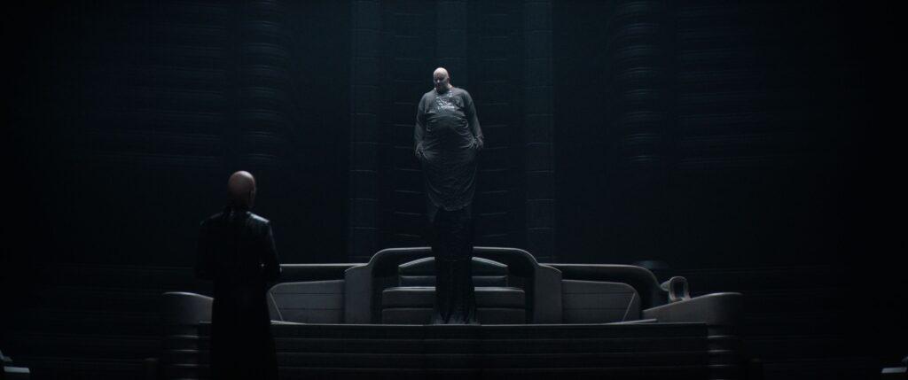 DUN T2 0063 - 映画『DUNE/デューン 砂の惑星』主要な登場人物とキャストをまとめ!